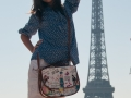 Paris Mon Amour