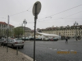 Lisabona
