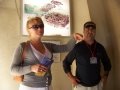 Ben seviyorum Trkiye !  by ramona rorvik