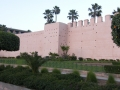 Maroc
