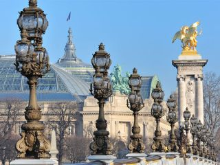 Top 10 City Break Descopera Europa pas cu pas