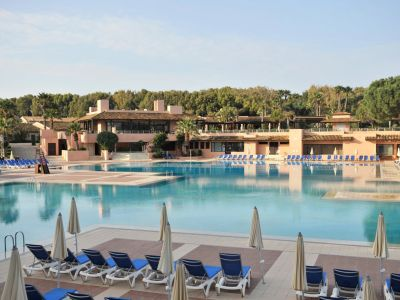 Sicilia Club Med All Inclusive