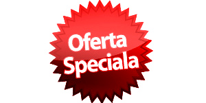 Exotice Oferta Speciala Mexic-Cancun