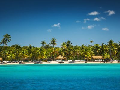 Revelion Dominicana-Punta Cana All Inclusive