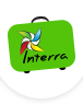 Interra