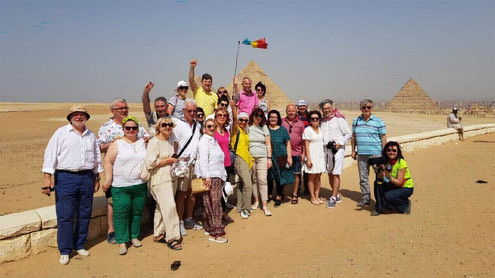 Egipt ghizi