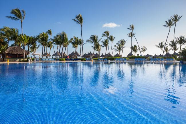 Hotel Bahia Principe Grand Punta Cana