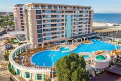 Mamaia Hotel Phoenicia Luxury