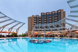Mamaia Hotel Vega