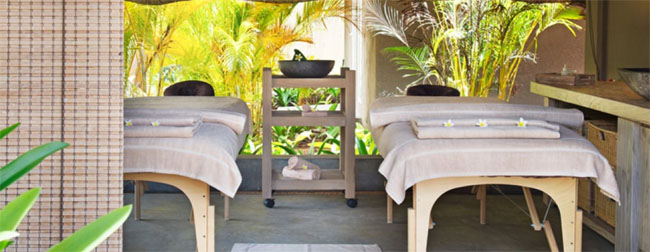 Mauritius Hotel Zilwa Attitude