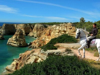 Sejur in Algarve