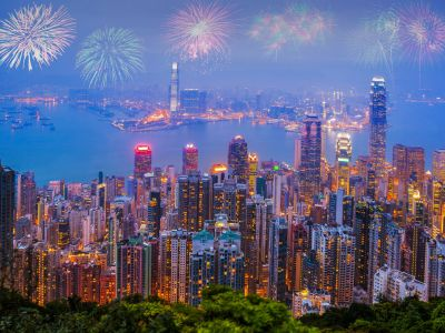 Seara, optional, Cina Festiva de Revelion la Hotel. La Multi Ani 2020 !